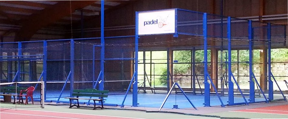 padel_first_mss