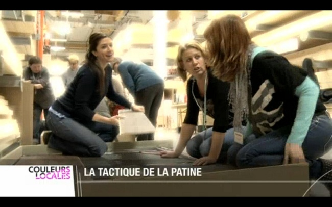 tactique_patine